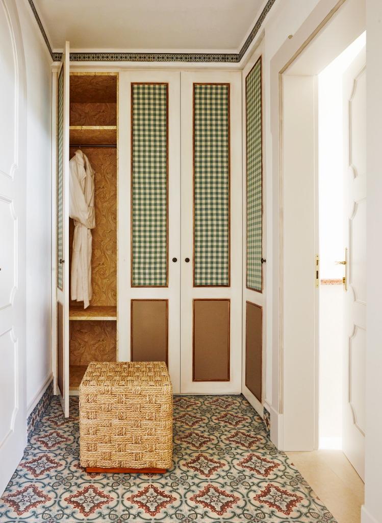 Belmond Caruso Vlla Santa Margherita, Interior Design Eric Egan